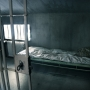 gevangenis-cafe-